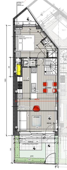 Appartement 90 te koop Knokke