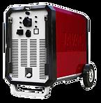 Nano-mag generator