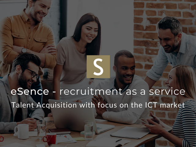 eSence Talent Acquisition