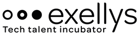logo_exellys_Tti_Black.png