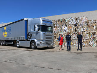Van Assche Recycling