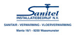 SANITEL