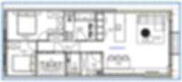 Appertement 003 te koop hofstraat