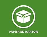 Pcito - Van Assche 1a (1).png