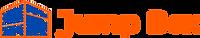 LogoJumpBox.png
