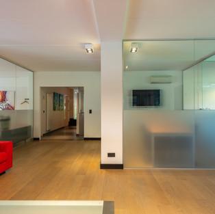 cobalt business center-7.jpg