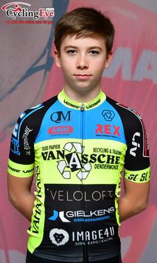 Van Handenove Yentl