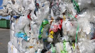 Andere Afvalverwerking