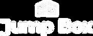 LogoJumpBoxKl_edited.png