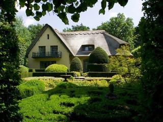 Rasenberg-Rieten-dak-Rietendaken-23.jpg
