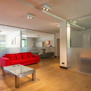 cobalt business center-5.jpg
