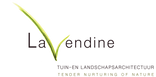 Logo Lavendine Queen Parc website.png