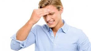 Cefaleia Tensional: o que é?