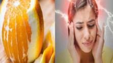 Alimentos precipitadores de enxaqueca: