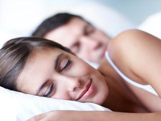 Como melhorar a qualidade do sono?