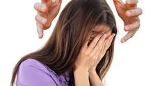 Cefaleia secundária: sinais de alerta