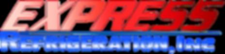 Express Refrigeration Inc