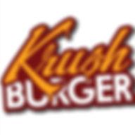 Electro Freeze of Nor Cal Ice Cream Frozen Yogurt Margarita Shake Gelato Machine Equipment Krush Burger