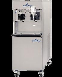 recipe: electro freeze slush machine for sale [32]