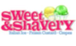 Electro Freeze of Nor Cal Ice Cream Frozen Yogurt Margarita Shake Gelato Machine Equipment Sweet & Shavery Italian Ice