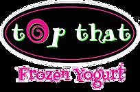 Electro Freeze of Nor Cal Ice Cream Frozen Yogurt Margarita Shake Gelato Machine Equipment Top That Frozen Yogurt