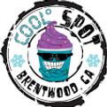 Electro Freeze of Nor Cal Ice Cream Frozen Yogurt Margarita Shake Gelato Machine Equipment Cool Spot