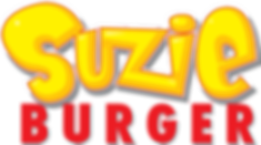 Electro Freeze of Nor Cal Ice Cream Frozen Yogurt Margarita Shake Gelato Machine Equipment Suzie Burger