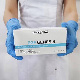egf genesis_3.jpg