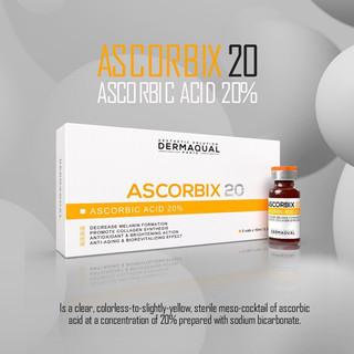ascorbix_2.jpg