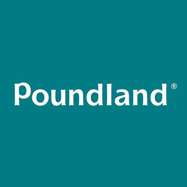 PoundLand Logo.jpg