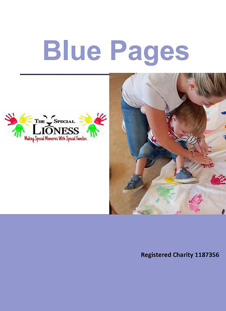Blue Pages Image.png