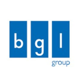 BGL%20Group2_edited.jpg