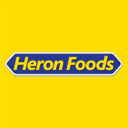 Heron Foods.PNG