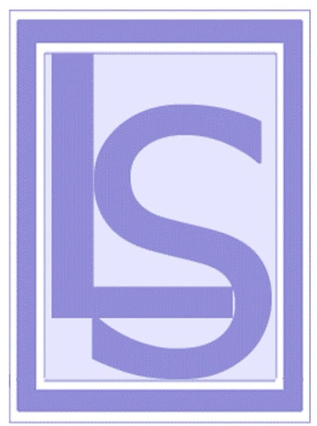 LS Care Logo.jpg