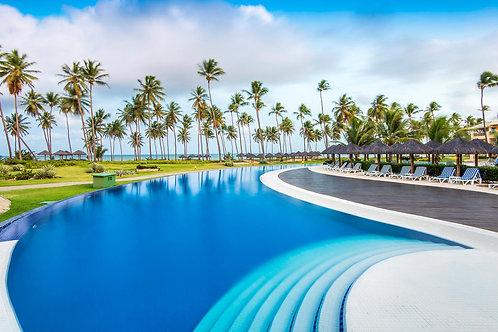 Transfer Iberostar Resort
