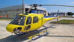 Helicoptero fretamento Salvador Bahia