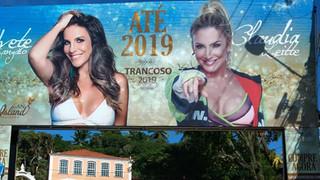 San Island Weekend 2019