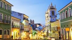 tour-historico-salvador.jpg