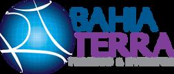 logo-bahia-terra-ok.png