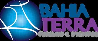 Bahia Terra Turismo e Eventos