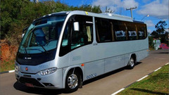 micro-onibus-transfer-salvador.jpg