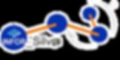 2017 IS LOGO SIMPLES - REGISTADO.png