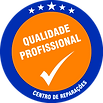 2019_ELIPSE_QUALIDADE_PROFISSIONAL.png