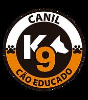 Canil k9 Cão Educado
