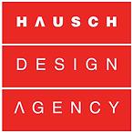 Hausch logo.png