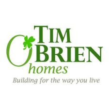 TOB Homes logo.png