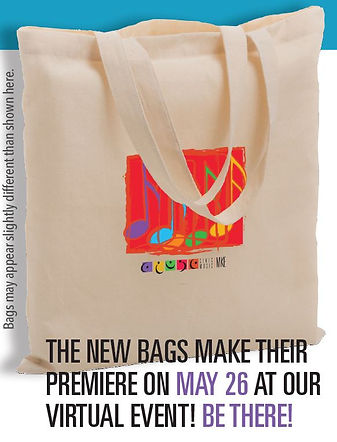 tote front.JPG