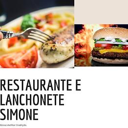 Lanchonete (2).png
