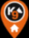 K9_Casa.png