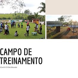 Campo de Treinamento.png
